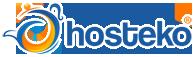 Hosteko.com